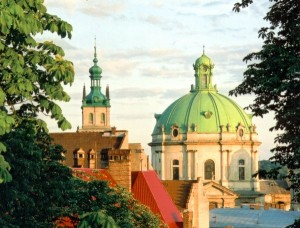 ArticleImages_1445_Lviv008