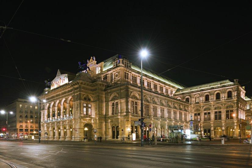 Vienna23
