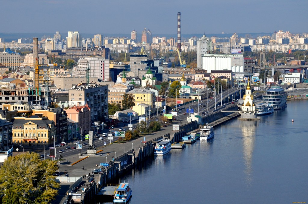 _Top_view_of_Kiev_069657_
