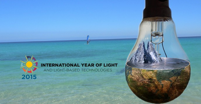 infocus_year_light_drupal_en_0