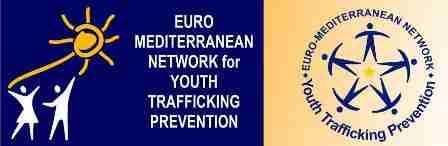 """ROOTS"", Διεθνής Διάσκεψη σχετικά με την ""Πρόληψη της εμπορίας ανθρώπων και την εκ νέου εμπορία ανθρώπων στην Ευρώπη""."