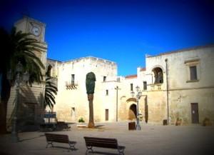 """Νέο πρόγραμμα με τίτλο """"Cut the Distance"""" στην περιοχή Cassino της Ιταλίας, 21-28 Οκτωβρίου 2013"""
