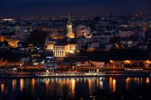 """Νέο πρόγραμμα με τίτλο """"Employment instead of Discrimination"""" στο Βελιγράδι της Σερβίας, 23-30 Σεπτεμβρίου 2013."""