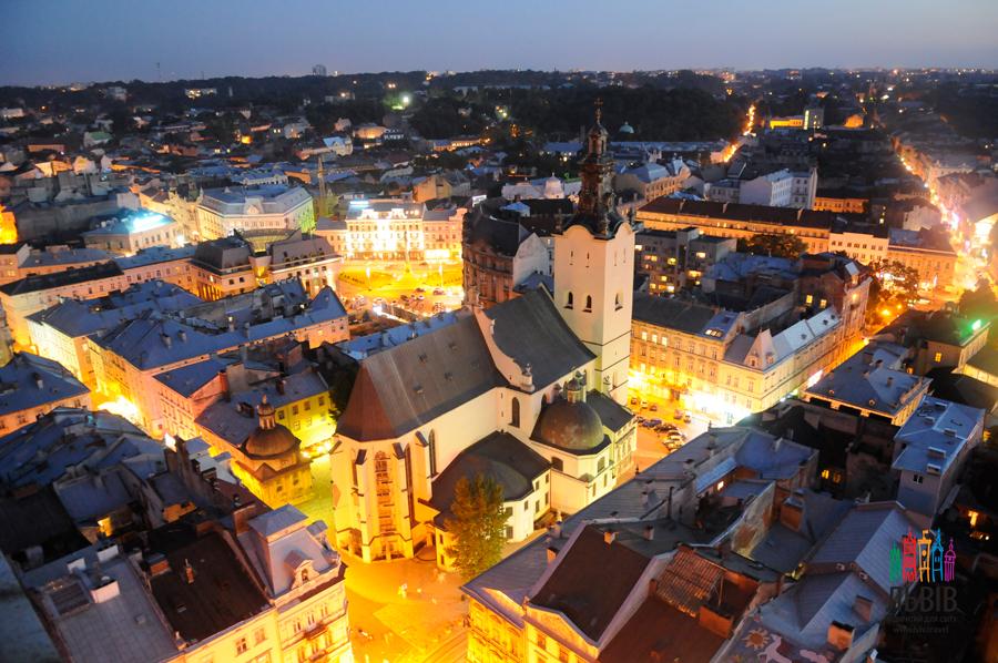 "You are currently viewing Νέο πρόγραμμα με τίτλο ""Disabled Snowman"", στην πόλη της Lviv, στην Ουκρανία, 13-21 Δεκεμβρίου 2013"