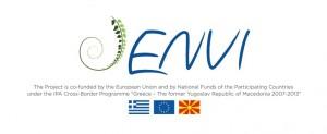 ENVI – Ενημερωτική εκδήλωση για αγρότες, 07/03/2014