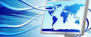 "Read more about the article Νέα της UNESCO: ""Επικοινωνία & Πληροφόρηση"" [Φεβρουάριος 2015]"