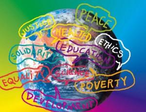 "Read more about the article Νέα της UNESCO ""Κοινωνικές & Ανθρωπιστικές Επιστήμες"" [Ιανουάριος 2015]"