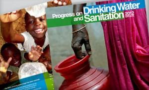 Το νερό ως θεμελιώδες δικαίωμα των ανθρώπων
