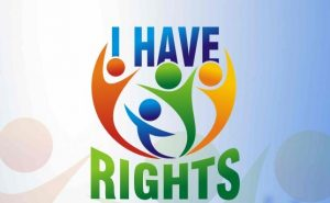 Συμμετοχή του Ομίλου σε Διημερίδα του Προγράμματος Erasmus+ I Have Right