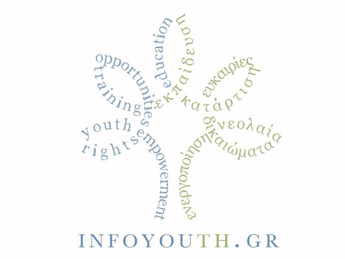 Πρόσκληση εκδήλωσης ενδιαφέροντος για ομάδες εργασίας – Infoyouth.gr