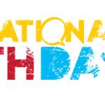 Διεθνής Ημέρα Νεολαίας 2019 – «Μετασχηματίζοντας την Εκπαίδευση»