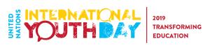 """Διεθνής Ημέρα Νεολαίας 2019 – """"Μετασχηματίζοντας την Εκπαίδευση"""""""