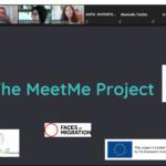 """Meet-Me brings us Together"" – 9η Γιορτή Πολυγλωσσίας Δήμου Θεσσαλονίκης"